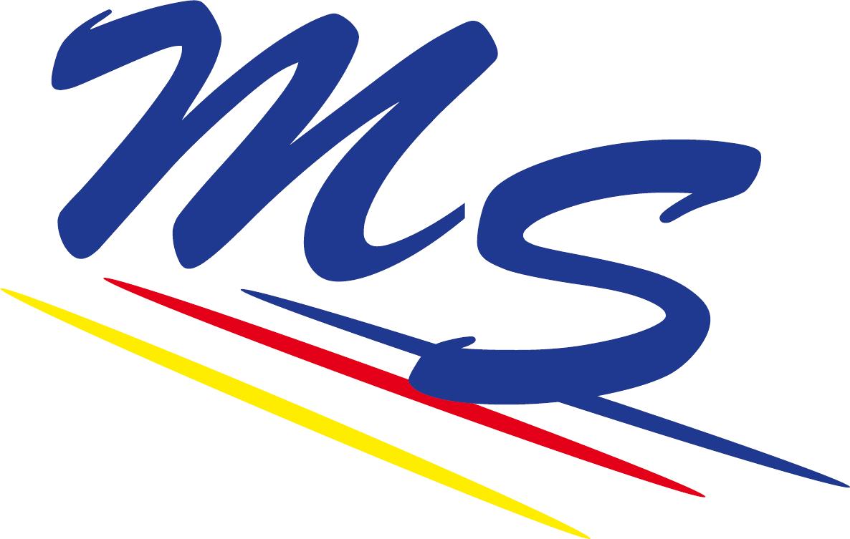 Malermeister Michael Schramm